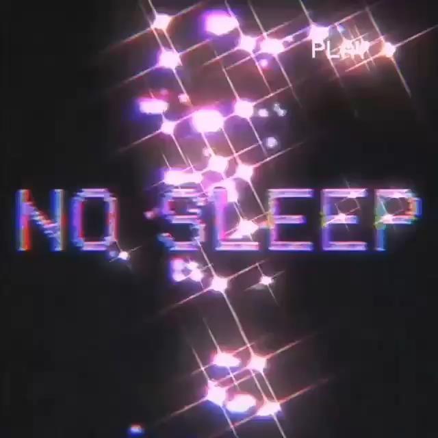 [Free] Sad Type Beat - ''Suffer'' | Rap Piano Inst