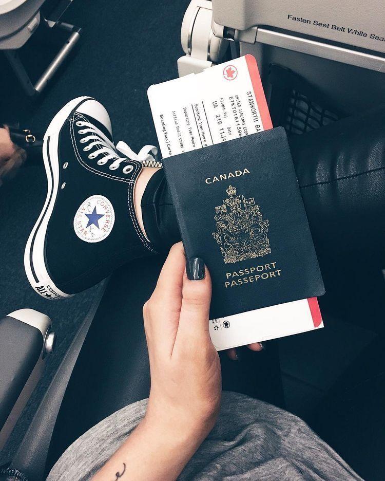 Como Tirar o Passaporte Passo a Passo - Comer, Blo