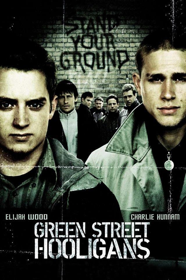 Hooligans Filmes Pinterest Movies Movie Posters E Movies