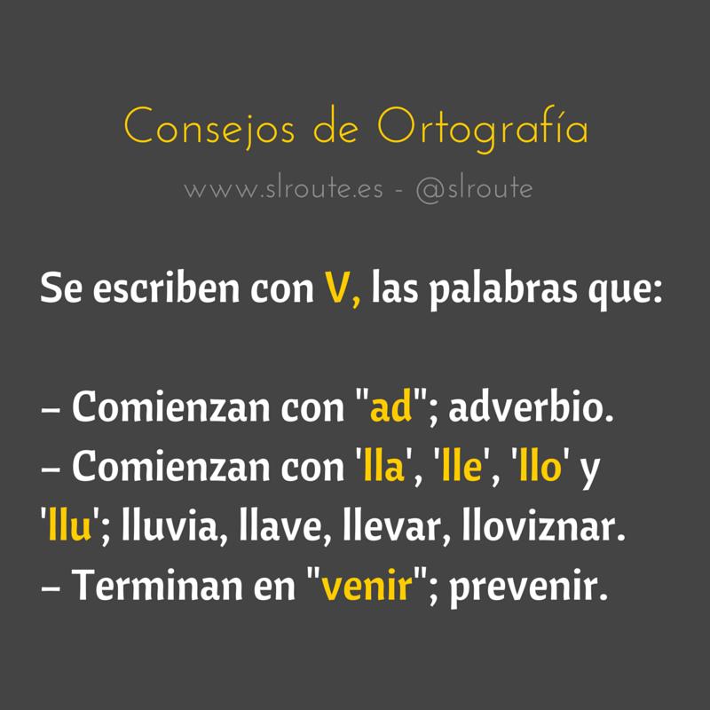 Pin En Ortotipografía Gramática Y Estilo