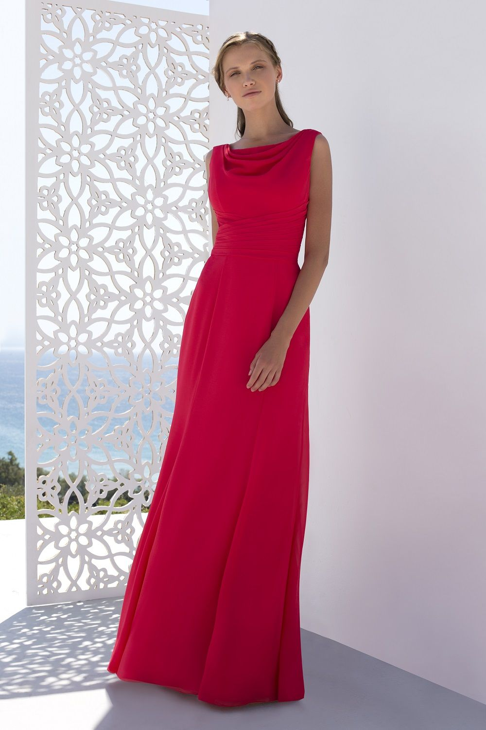 d8a3f62ec6323 Morgan - Bridesmaid Dresses - Not Another Boring Bridesmaid Dress - NABBD