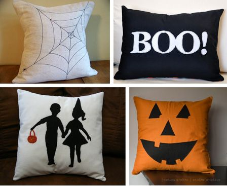 chic halloween decorations - Google Search Halloween Decor