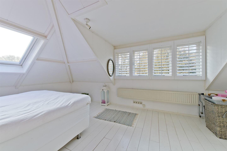 Jaren30woningen.nl inspiratie voor de zolder van een jaren 30