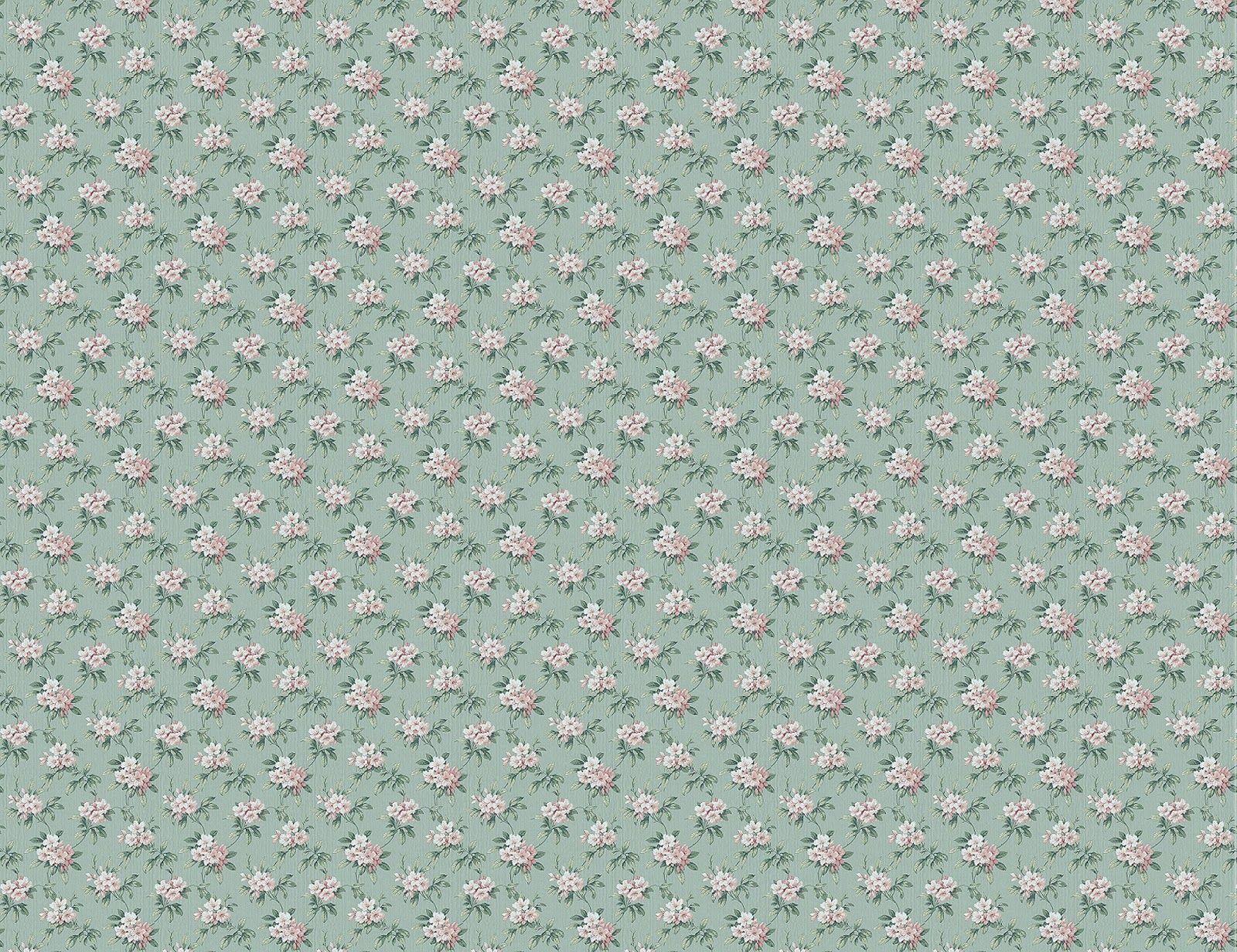 VERDEYBLANCO.jpg (1600×1232)