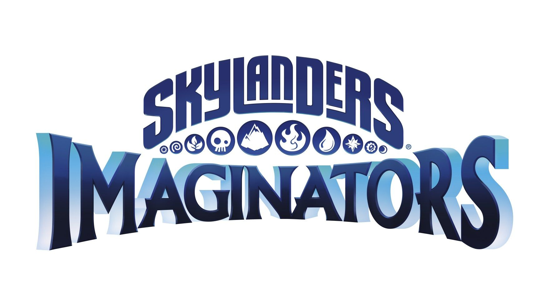 Skylanders Imaginators Celebrates Chuck E. Cheese 40th Anniversary ...