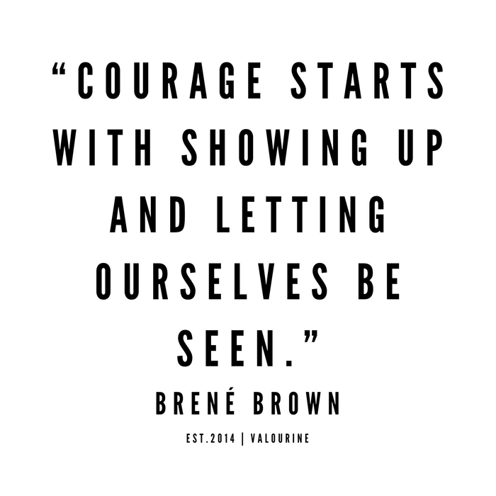 4     | Brené  Brown Quotes | 190524 | White Design Coffee Mug by Quotes And Sayings
