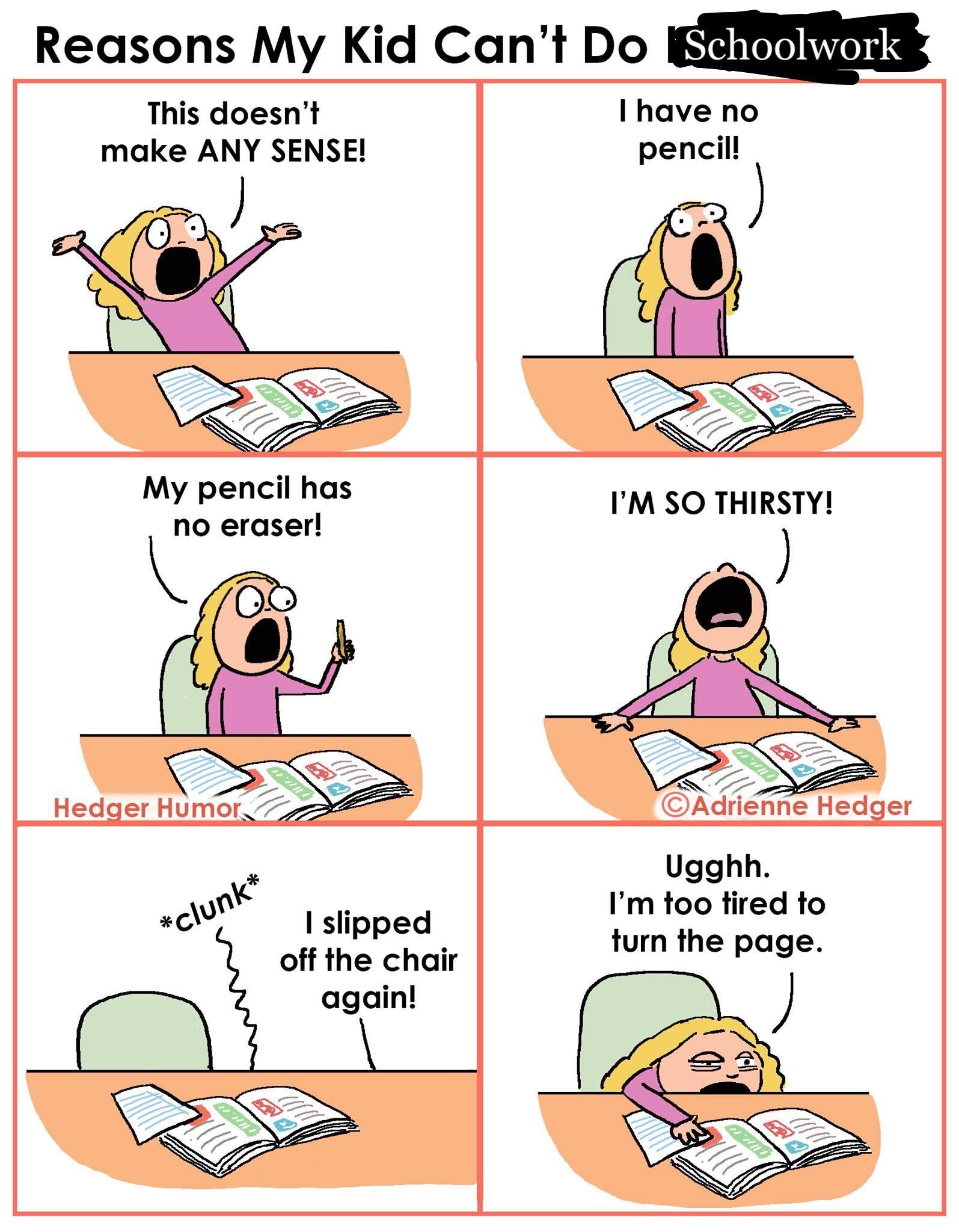 Good sentences to end an essay