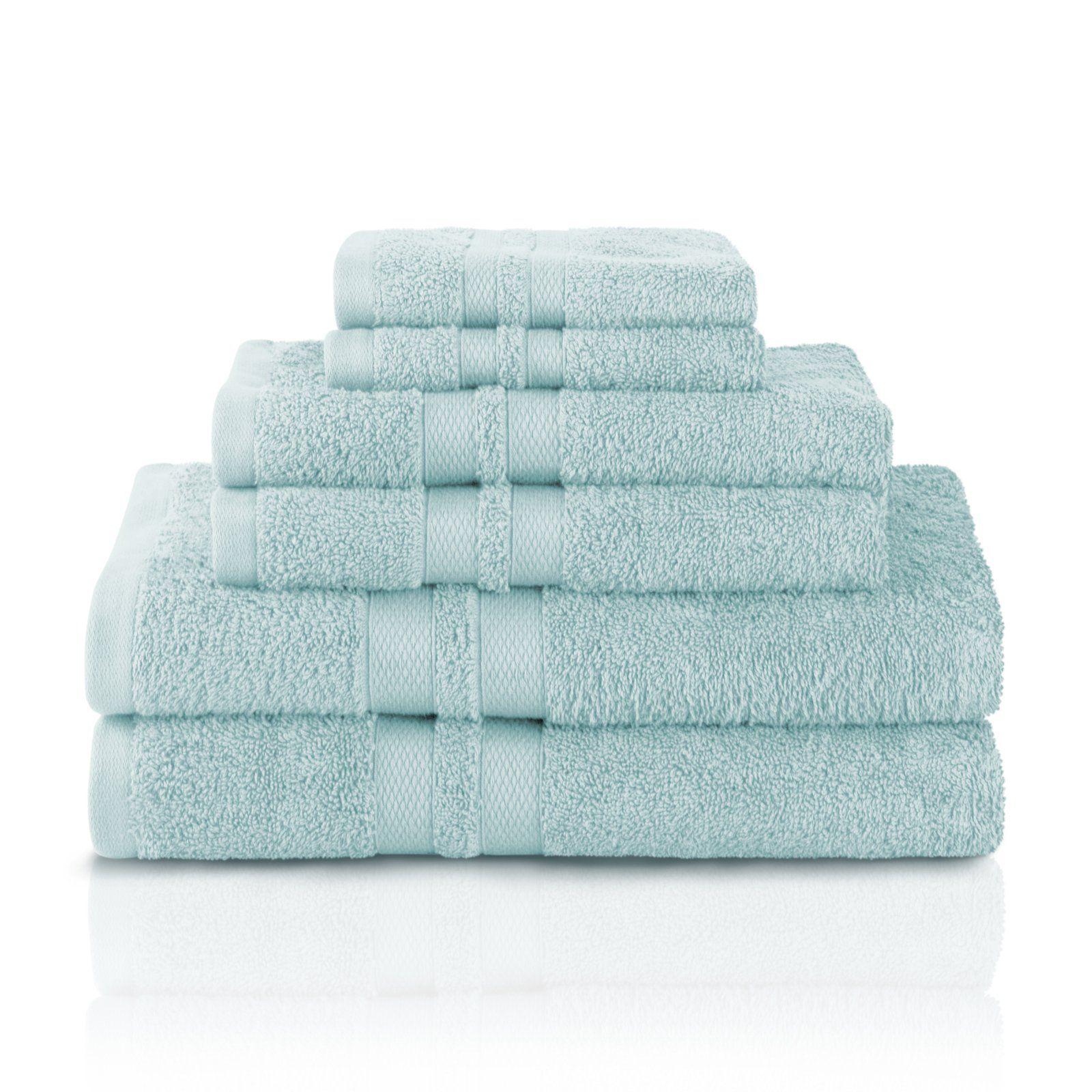 Luxury Towels Set Bale Egyptian Cotton 100/% Bath Sheet Hand Large 600 GSM Soft