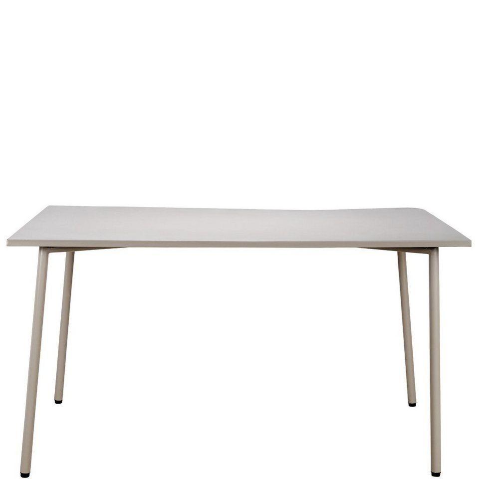 BUTLERS WIZARD »Tisch mit Wäscheleine« | Tisch, Klapptisch ...