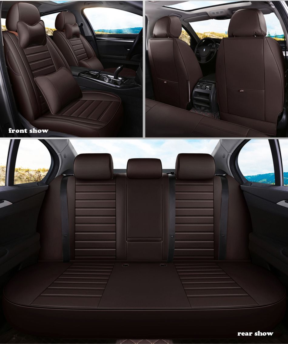 Awesome Wholesale Car Seat Cover For Vw Golf 4 5 Volkswagen Polo 6R Uwap Interior Chair Design Uwaporg