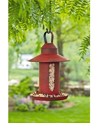 c98f8dc7a17299c68a395547cfb98758 - Better Homes And Gardens Bird Feeder