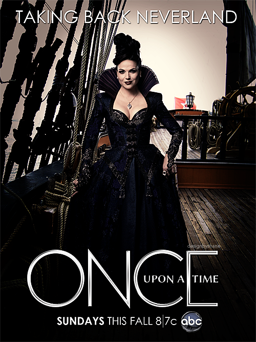 OUAT Canada on in 2020 Ouat, Once upon a time, Abc tv shows