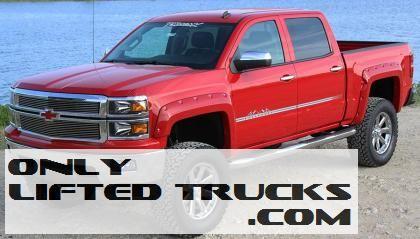 2014 Chevy Silverado Badlander By Tuscany Automotive Chevy Silverado Chevy Trucks For Sale Chevy