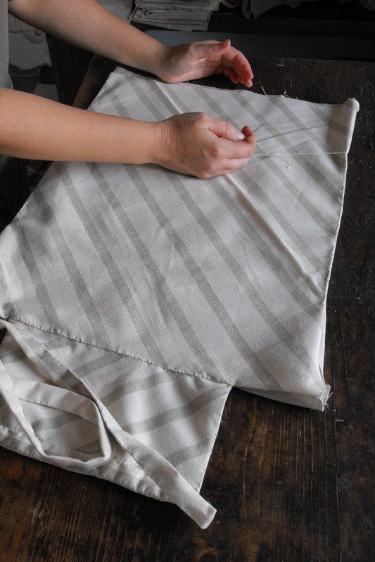 hand sewing mei tai | Wrap Scrap & BWing Crafts | Pinterest | Hand ...