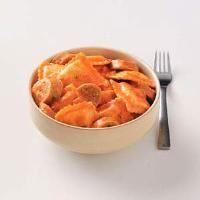 Ravioli Recipes | Taste of Home Recipes