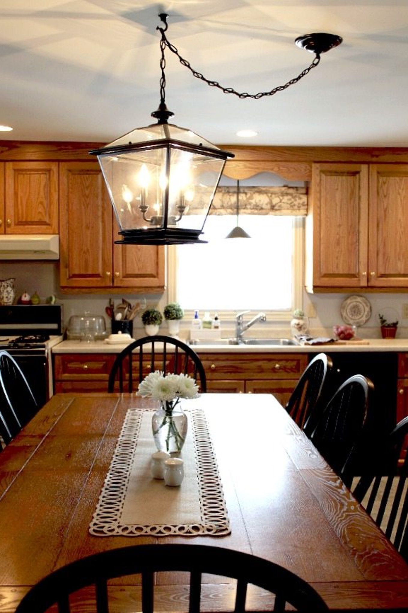 diy kitchen lighting. 20 Distinctive Kitchen Lighting Ideas For Your Wonderful Diy O