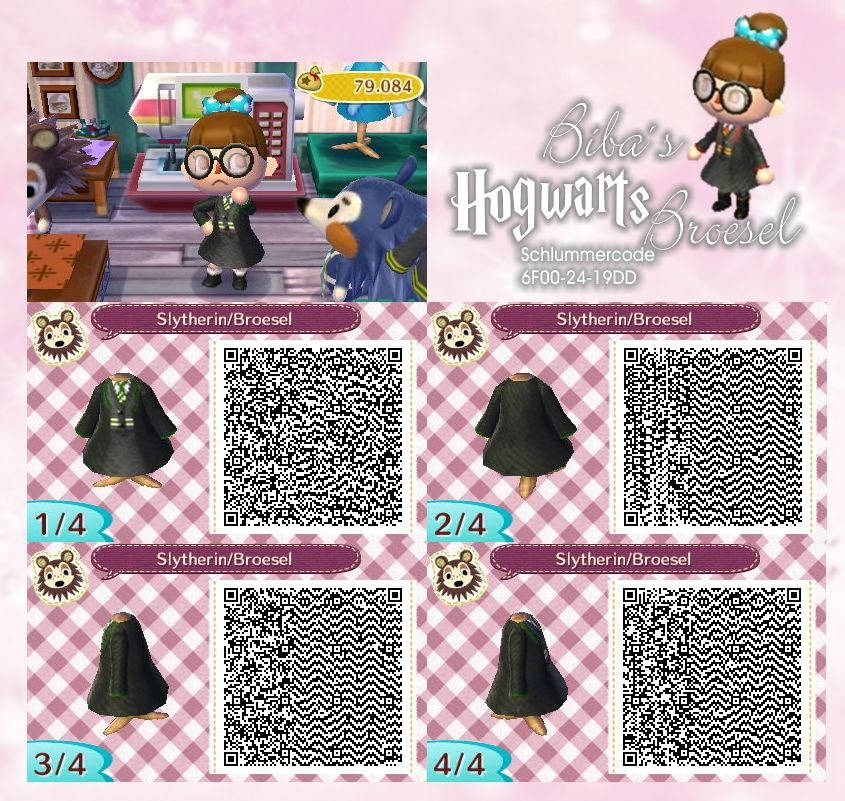 Officially Licensed Merchandise Brand Partners Zazzle Animal Crossing Animal Crossing 3ds Animal Crossing Qr