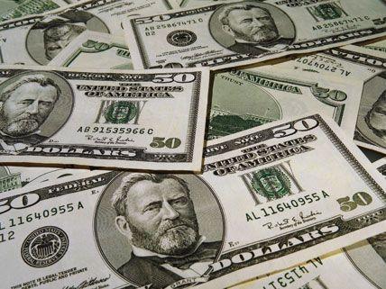 Bahamian Dollar Conversion Info Bahamas Us 1 B To 0 98 Usd The