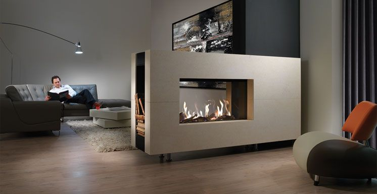 cheminees au gaz recherche google chambre chemin e. Black Bedroom Furniture Sets. Home Design Ideas