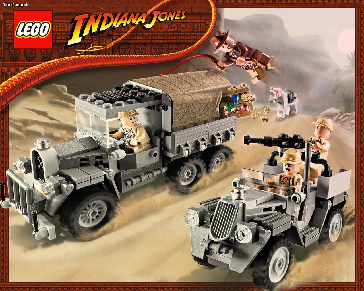 lego indiana jones - Google Search  f6c47c9a9c8