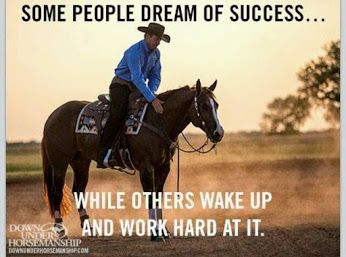 Pin By Anna Lena Schlensog On True Words And Poetry Inspirational Horse Quotes Horsemanship Quotes Horse Quotes