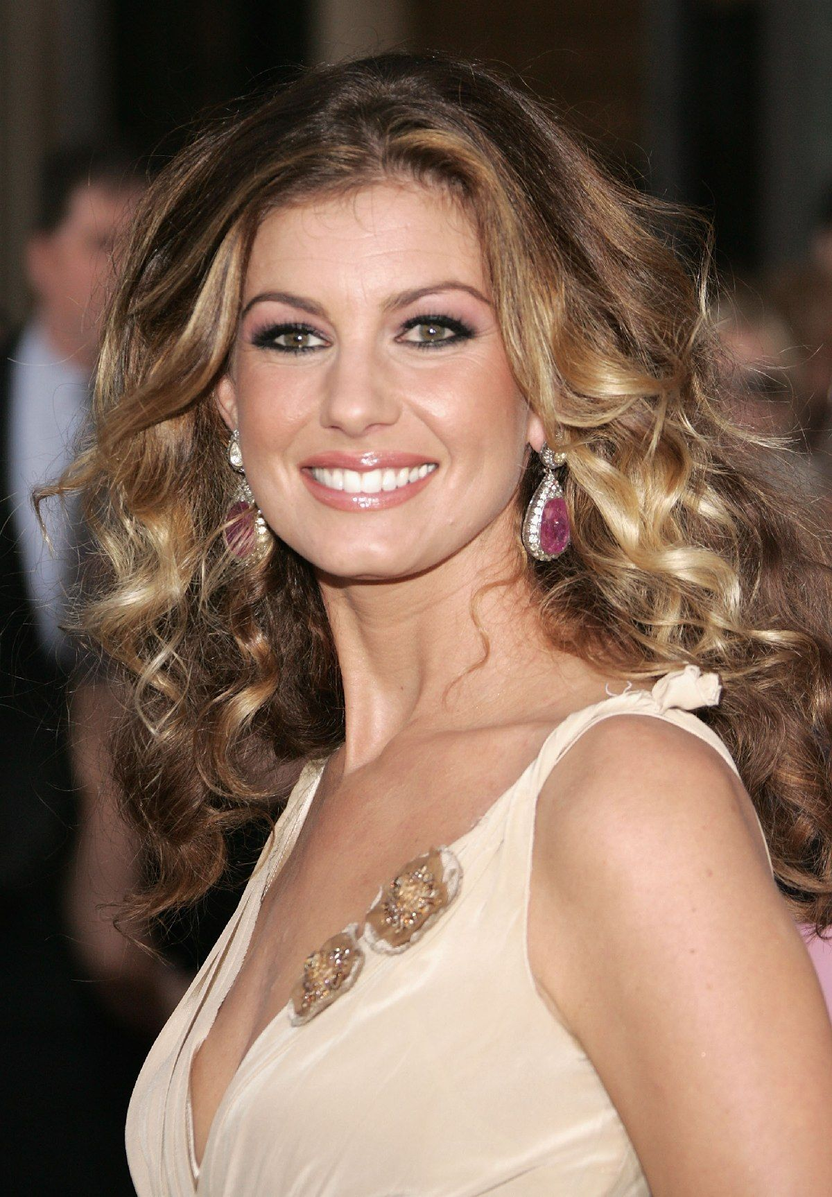 faith hill livefaith hill - there you'll be, faith hill breathe, faith hill - there you'll be mp3, faith hill there you'll be перевод, faith hill – breathe перевод, faith hill wiki, faith hill - it matters to me, faith hill youtube, faith hill breathe mp3, faith hill where are you christmas, faith hill 2017, faith hill mp3, faith hill vk, faith hill itunes, faith hill cry lyrics, faith hill live, faith hill you will be mine, faith hill photo, faith hill 2002, faith hill parents