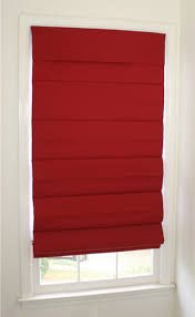 red window blinds blackout red window blinds google search red blinds pinterest