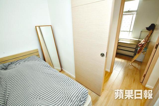 揀宅設計 日式淺木簡樸美 Home Decor Decor Furniture
