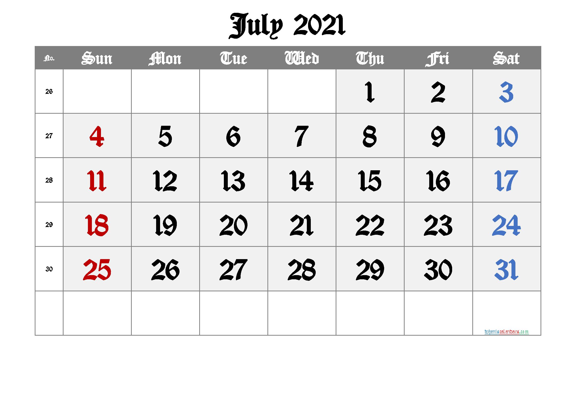 Pin On Printable Calendars