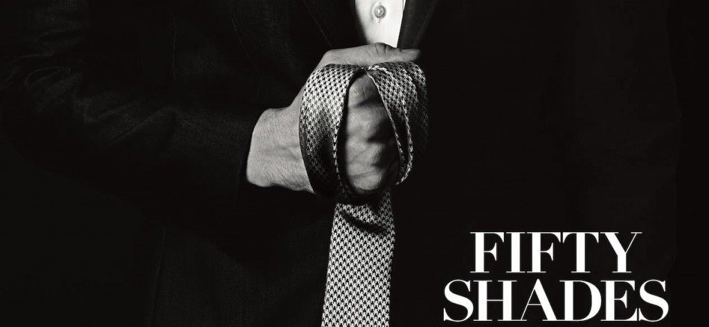 fifty shades of grey contract download