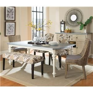 Coaster Table And Chair Sets   Find A Local Furniture Store With Coaster  Fine Furniture Table