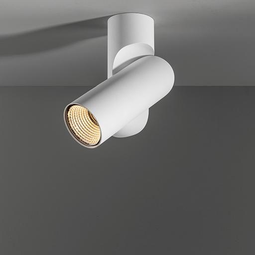 Modular Lighting Semih MO 13180509 MO 13180509