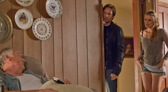 Californication, s06e10 Blind Faith