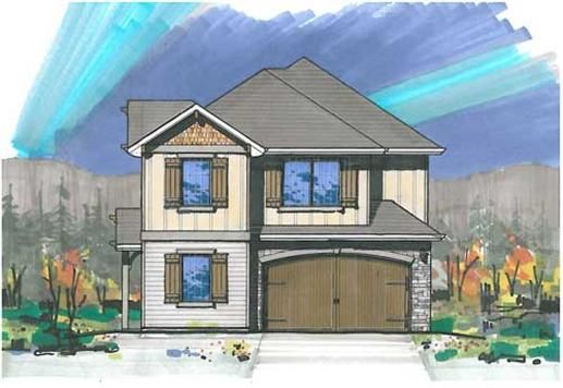 Craftsman+House+Floor+Plans