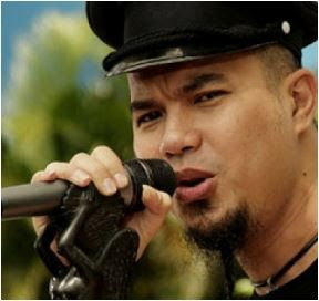 Download Album Lagu Triad Madu 3 Full Mp3 Terlengkap Mantablagu