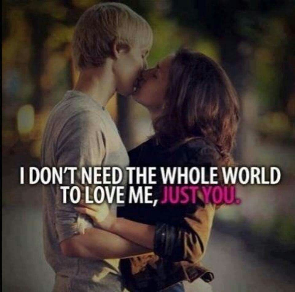 Need Love Quotes For Him Pinamber Nicole Knoxirvin On Relationship Quotes  Pinterest