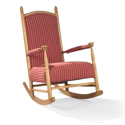 old fashioned rocking chairs design chair replica cheap where can you find a good rocker anymore sam moore 4865 11 i would do it in sunbrella to baby proof