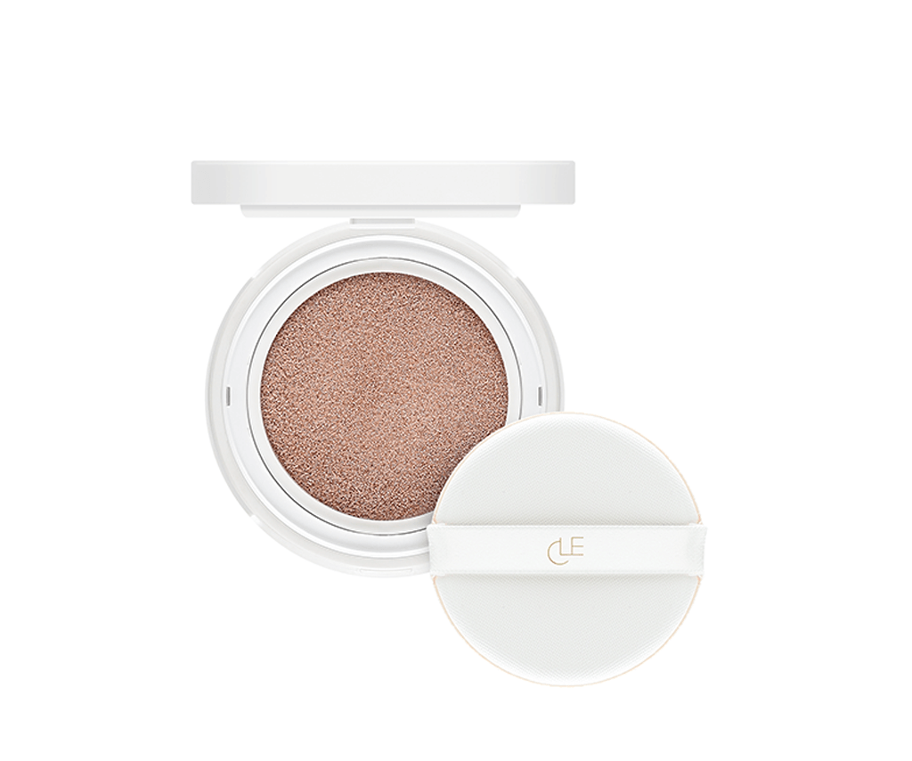 ESSENCE MOONLIGHTER CUSHION Makeup to buy, Makeup, Arch