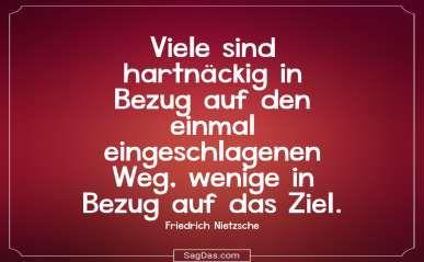 Friedrich Nietzsche Zitate Seite 6 Friedrich Nietzsche Zitate Spruche