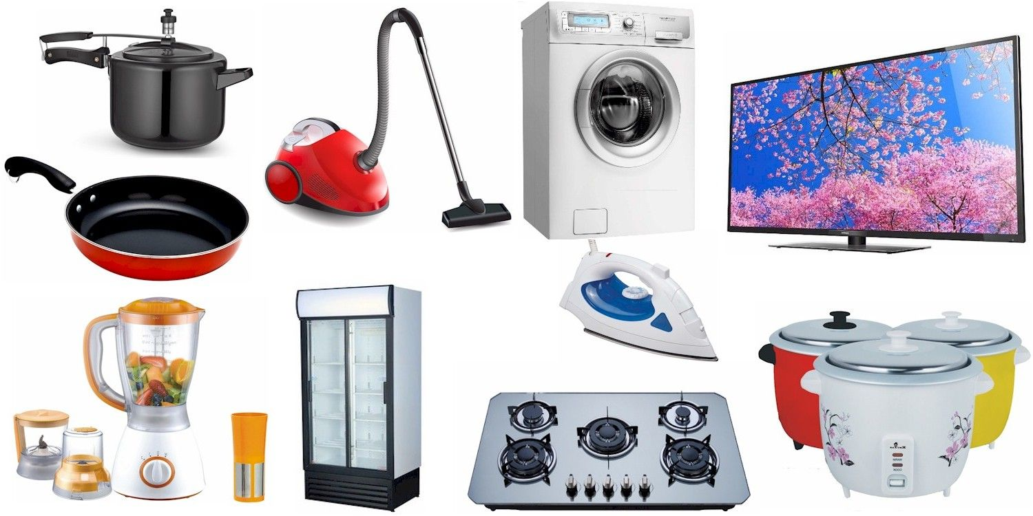 buildmantra online at best price in india home appliances from ...