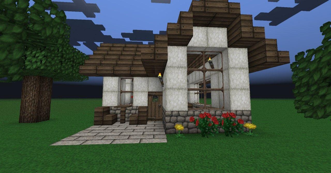 minimalis-white-modern-alternative-building-for-small-homes-design ...