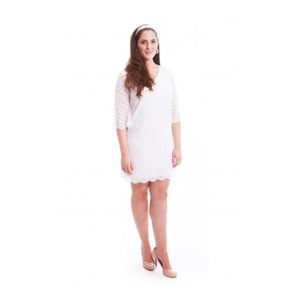 Plus Size Womens Clothing via Polyvore