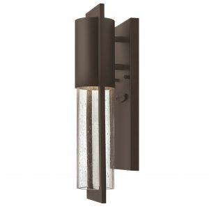 Low Profile Outdoor Wall Sconce Http Srint Org Pinterest