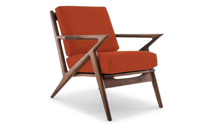 Soto Chair In 2019 Products Sillones Sillas Muebles
