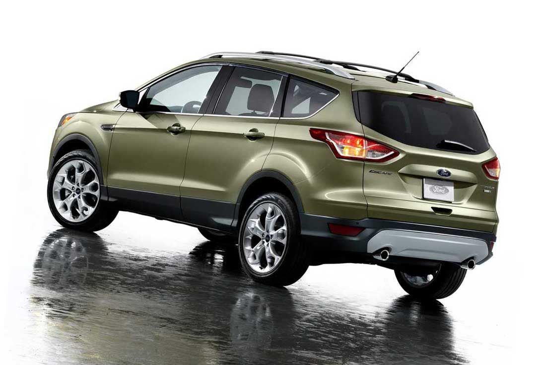 Ford small suv models camionetas que me gustan pinterest ford small suv suv models and small suv