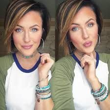 Image result for nicole huntsman hair #nicolehuntsmanhair Image result for nicole huntsman hair #nicolehuntsmanhair Image result for nicole huntsman hair #nicolehuntsmanhair Image result for nicole huntsman hair #nicolehuntsmanhair