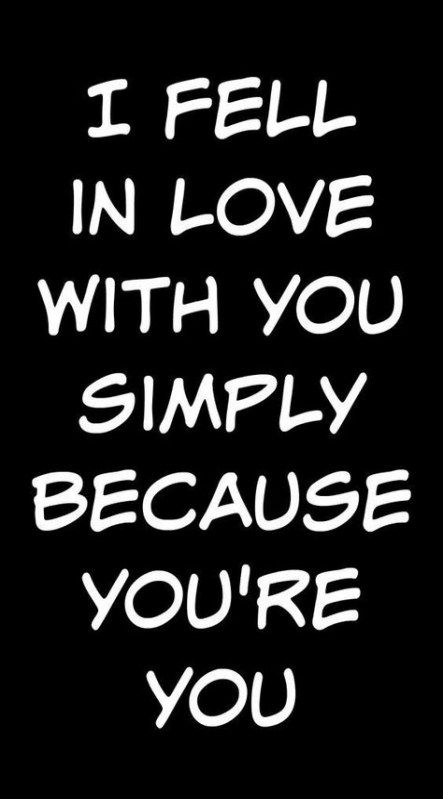 Quotes Love Short 49 Ideas | Short love quotes for him ...