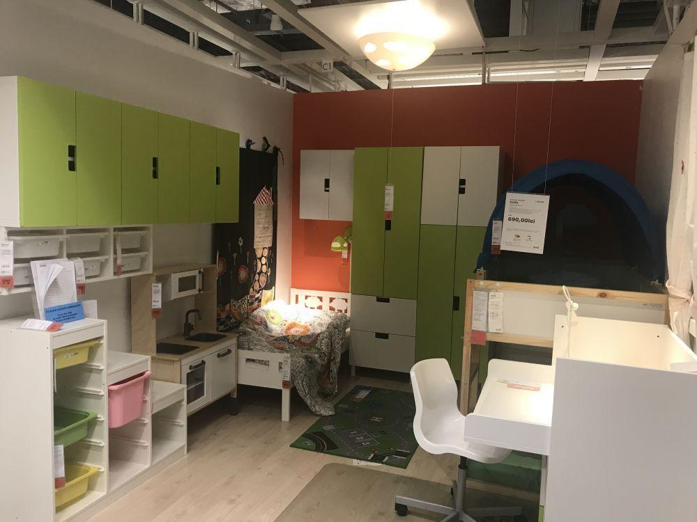 Beginnen Sie Mit Ikea Schlafzimmermobeln Fur Tolles Dekor Beginnen Dekor Schlafzimmermobeln Tolles Schlafzimmermobel Ikea Schlafzimmer Weisse Mobel