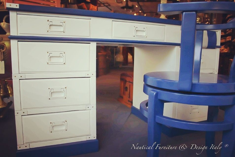 Scrivania Per Ragazzi Roma : They say its wonderful ⚓ . #design #camerette #madeinitaly