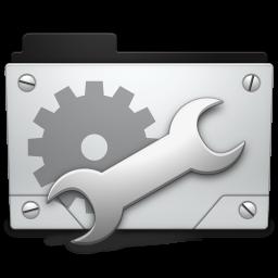 Smartfindsmarketing Com Analytics Google Webmaster Tools Icon Future Plans Image Icon